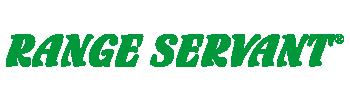 Range Servant Logo